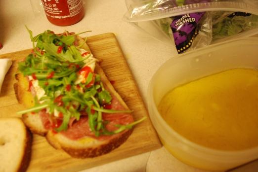 BRnchsndwich